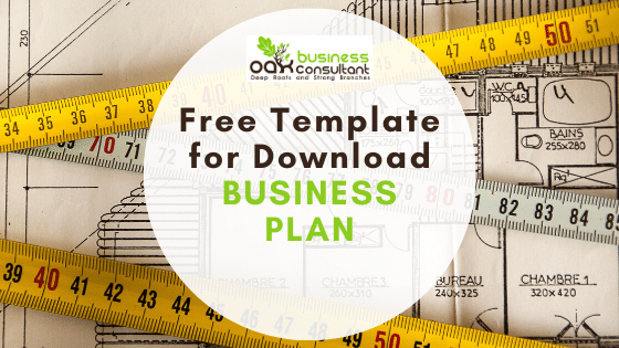 Free_Business_Plan_Template_Download