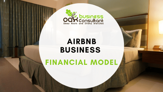 Airbnb_Financial_Model_Cover_Image