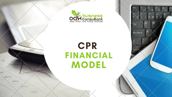 CPR_Financial_Model_Cover Photo