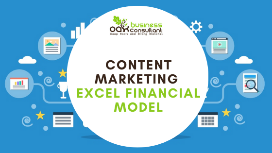 Content Marketing Cover Photo