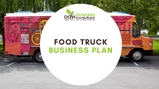 Food Truck Cover Photo